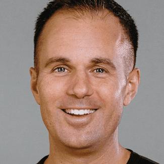 Jeff Lockyer